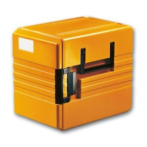 isolatiebox