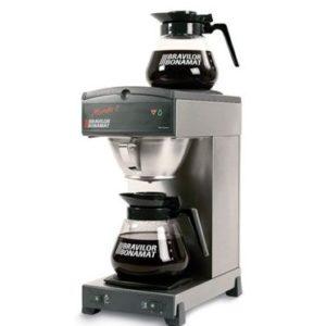 koffiezetapparaat_2x10kops
