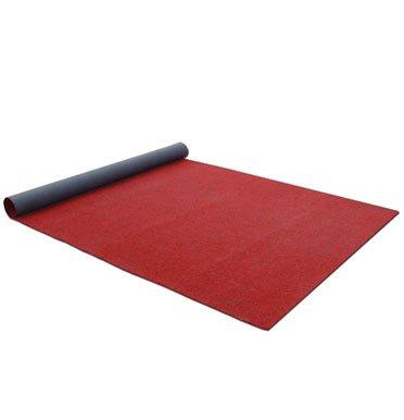 tapijt loper per meter