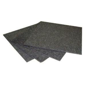 tapijttegel-50-x-50cm