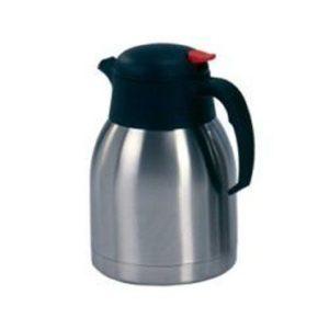 thermoskan_koffie